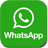 Перейти в WhatsApp